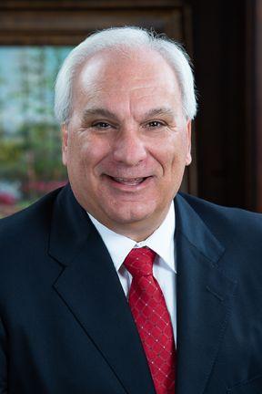 Leading-Financial-Advisor-Stamford-CT-Frank-Francese