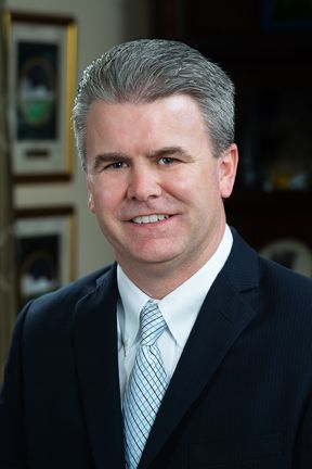 Patrick-Thompson-COO-Cary-Stamp-Co