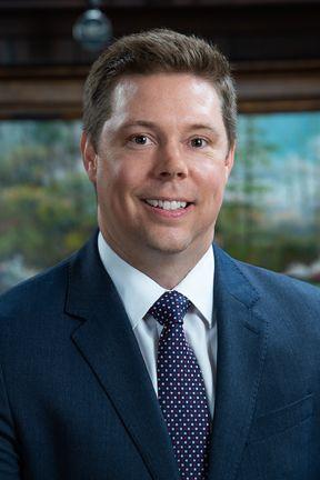 Principled-Wealth-Management-Rob-Taylor-CFP-Jupiter-FL