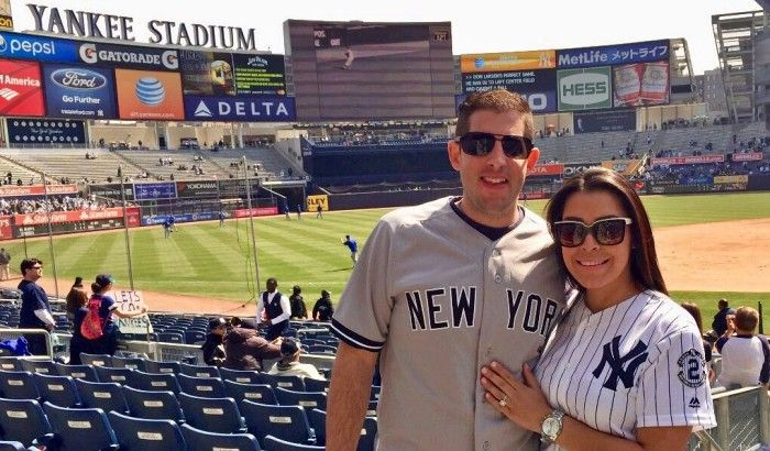 Brian-Yankees - optmz