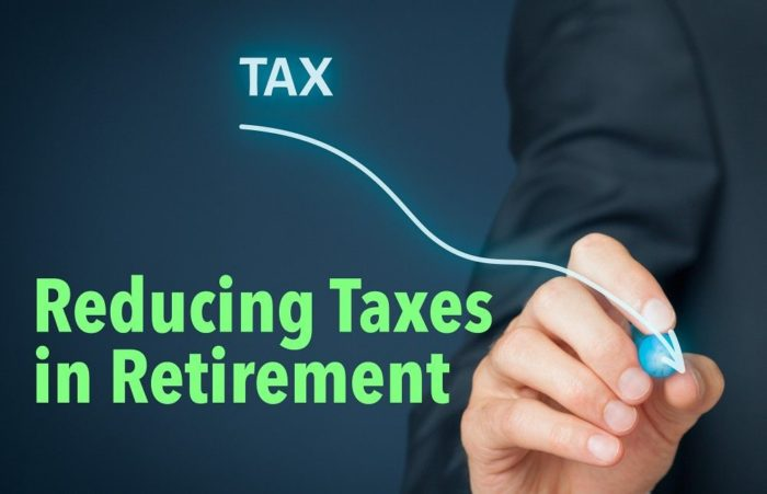 Reducing-Taxes-in-Retirement-with-Lower-RMDs