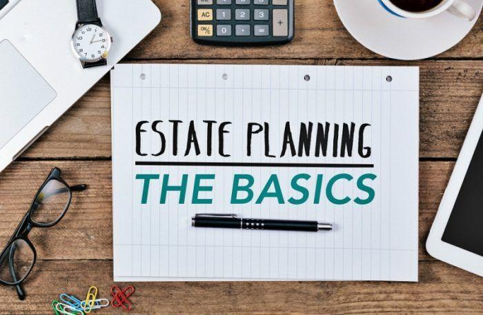 Estate-Planning-Jupiter-Florida