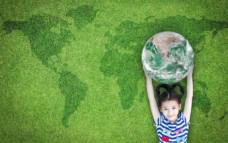Responsible-ESG-Investing