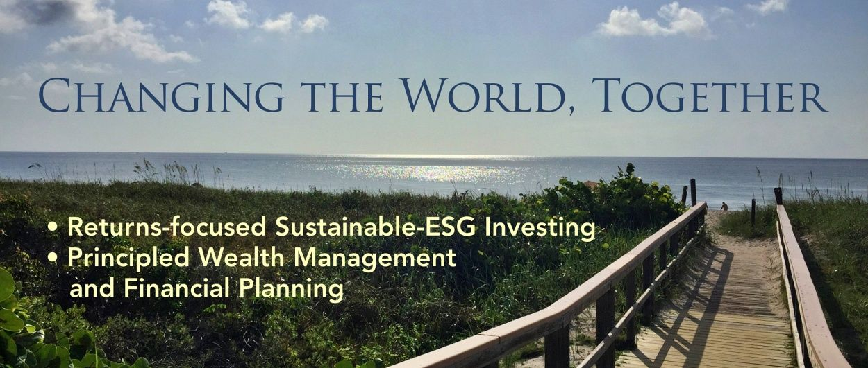 Josh-Weller-Sustainable-ESG-Investing-Palm-Beach