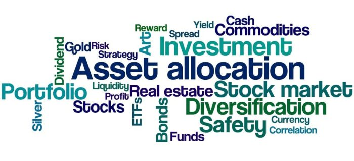 Diversification-and-Asset-Allocation
