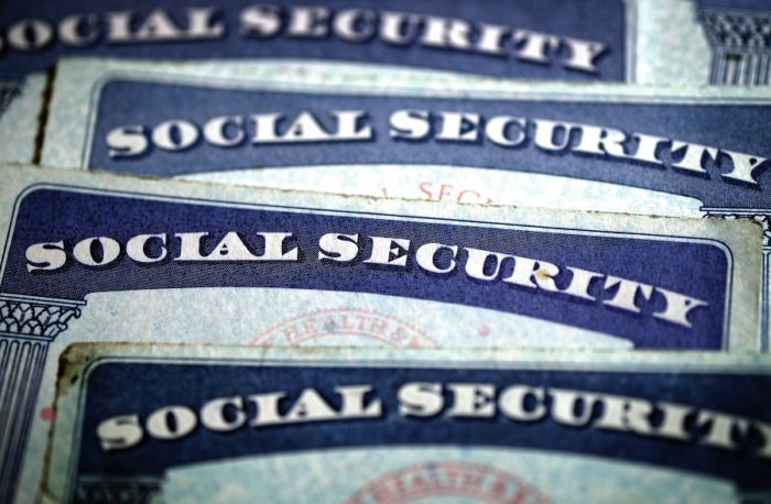 Maximizing-Social-Security-Tips
