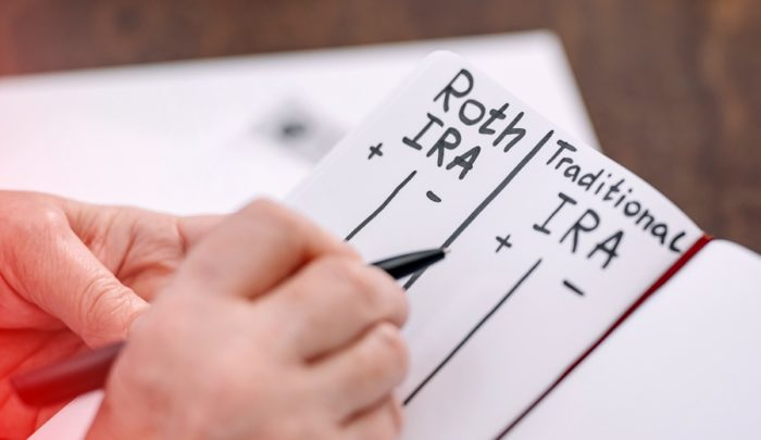 Roth-IRAs-For-Beginners