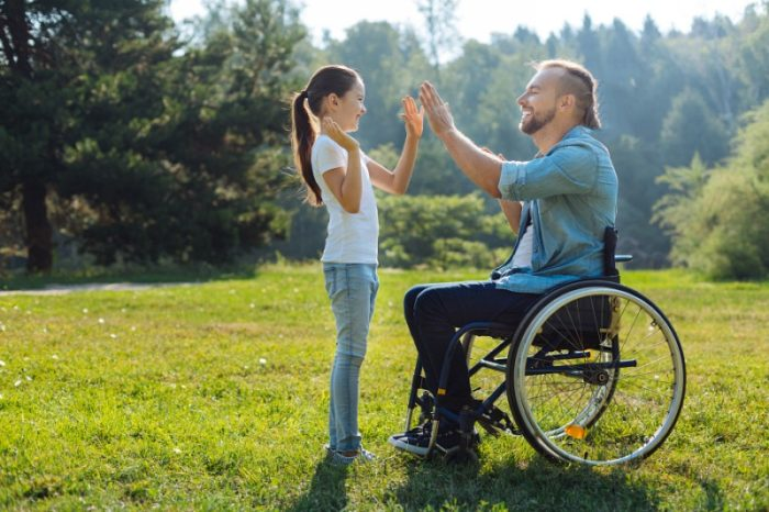 Types-of-Disability-Insurance