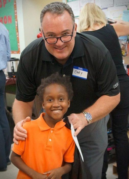 Cary-Stamp-Cares-Community-Service-Work-Jupiter-Florida