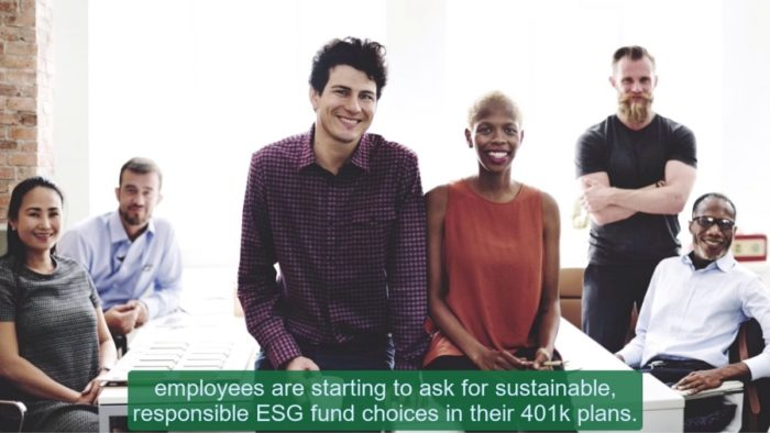 Employees-want-ESG-in-401k-Plans