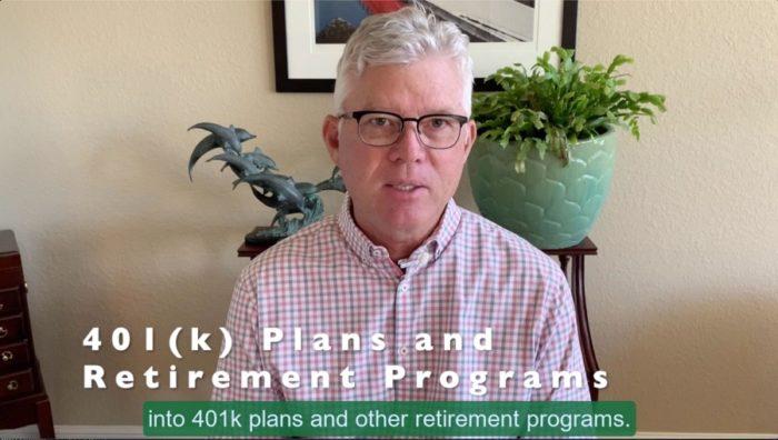 ESG-in-401k-Plans