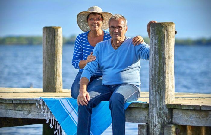 Social Security Benefits Maximization