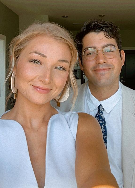Matt & Kayla