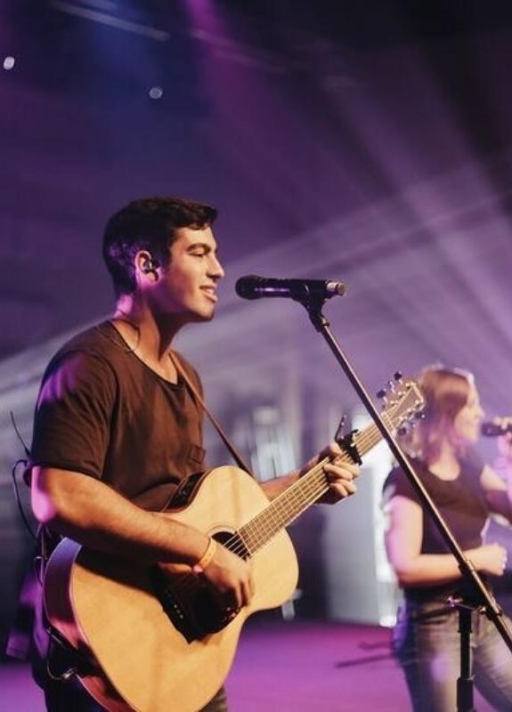 Matt-Singing